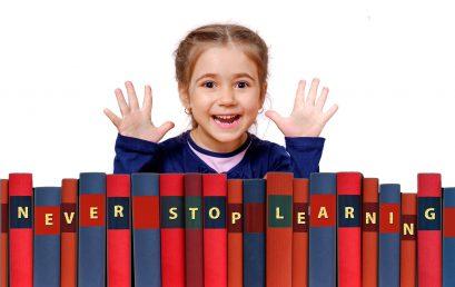 Aktuelle Informationen zur Einschulung der 5.Klassen